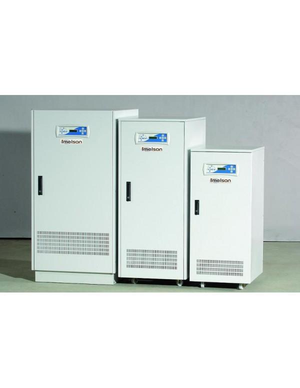 IMS 300LO Serisi 10-80 kVA
