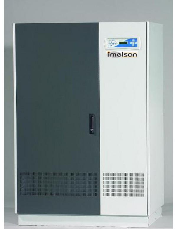 IMS 300 Hi Serisi KGK 100-300 kVA
