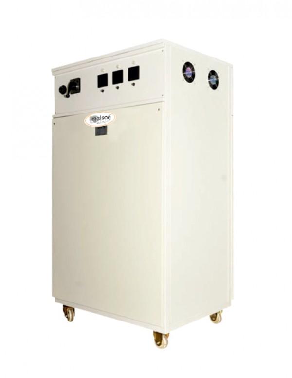 İmelsan Servo 33 Series 3-150 kVA