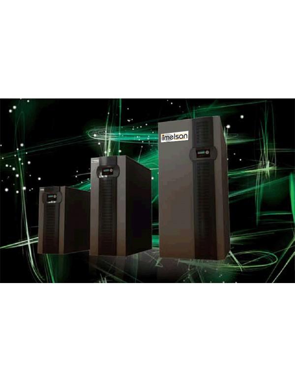 IMS DS300 DSP Kesintisiz Güç Kaynakları