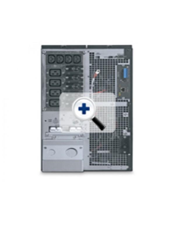 İmelsan 6-10 kVA Online Serisi